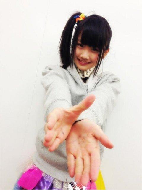 https://livedoor.blogimg.jp/omaeranews-idol/imgs/2/9/2990f3c5.jpg