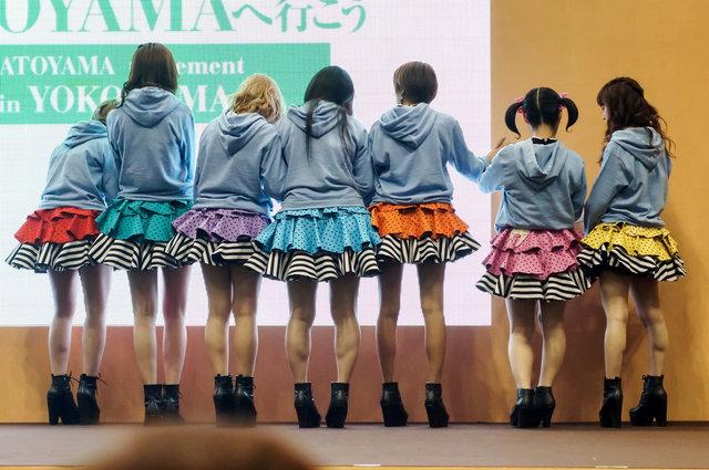 https://livedoor.blogimg.jp/omaeranews-idol/imgs/2/9/299ff5bc.jpg