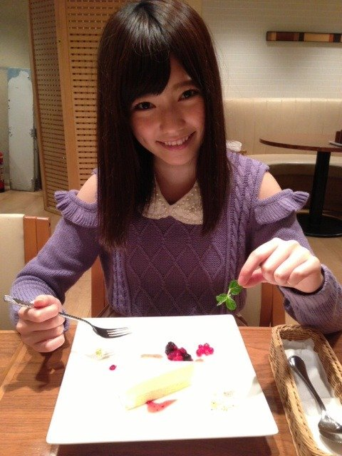http://livedoor.blogimg.jp/omaeranews-idol/imgs/2/9/29b4b763.jpg