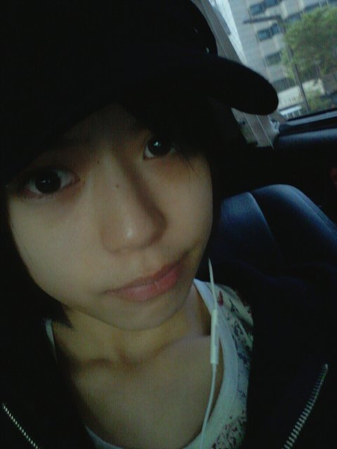 https://livedoor.blogimg.jp/omaeranews-idol/imgs/2/9/29b5a5f2.jpg