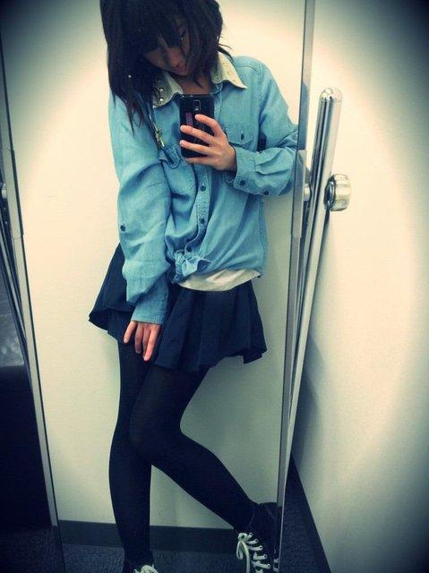 https://livedoor.blogimg.jp/omaeranews-idol/imgs/2/9/29b82a63.jpg