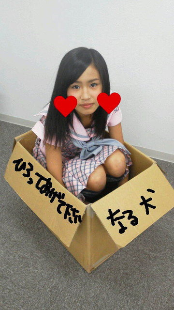 https://livedoor.blogimg.jp/omaeranews-idol/imgs/2/9/29fae3b3.jpg