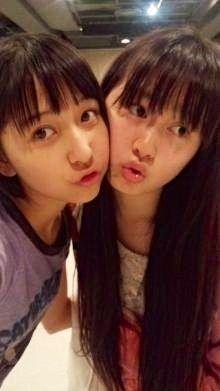 https://livedoor.blogimg.jp/omaeranews-idol/imgs/2/a/2a08eacf.jpg