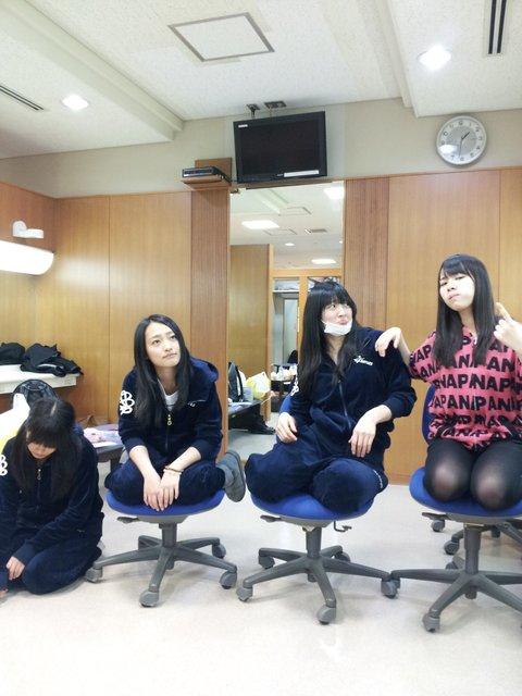 https://livedoor.blogimg.jp/omaeranews-idol/imgs/2/b/2b190024.jpg