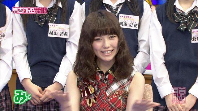 https://livedoor.blogimg.jp/omaeranews-idol/imgs/2/b/2b259377.jpg