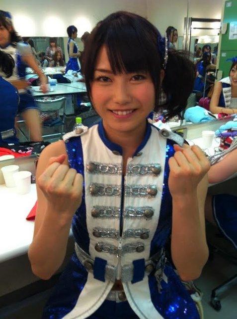 https://livedoor.blogimg.jp/omaeranews-idol/imgs/2/b/2b443b40.jpg