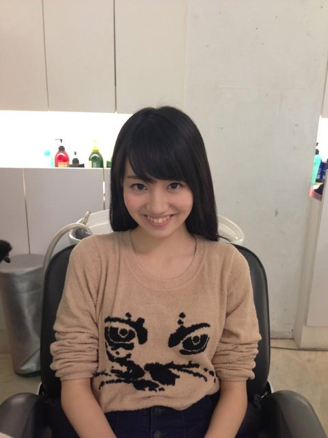 https://livedoor.blogimg.jp/omaeranews-idol/imgs/2/b/2b5bb4ef.jpg