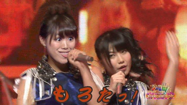 https://livedoor.blogimg.jp/omaeranews-idol/imgs/2/b/2b6737f1.jpg