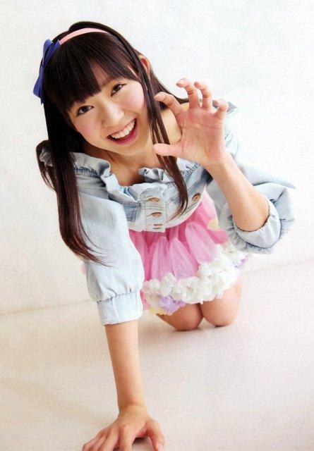 https://livedoor.blogimg.jp/omaeranews-idol/imgs/2/b/2ba8f383.jpg