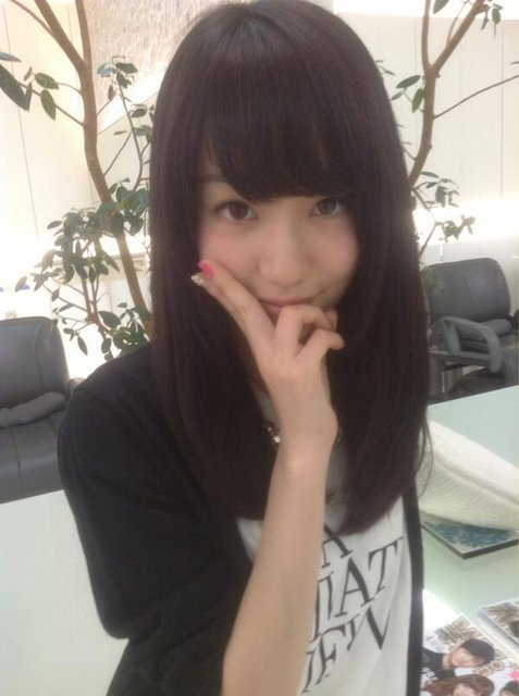 https://livedoor.blogimg.jp/omaeranews-idol/imgs/2/b/2bc30c7f.jpg