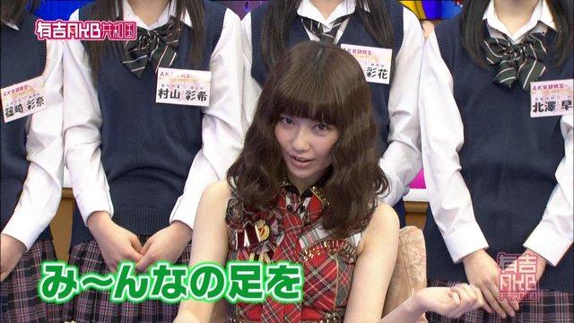 https://livedoor.blogimg.jp/omaeranews-idol/imgs/2/b/2bcfd54b.jpg