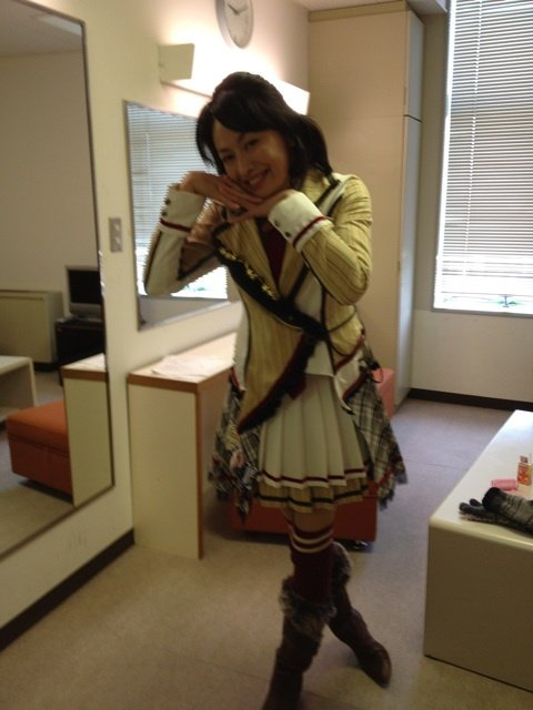 https://livedoor.blogimg.jp/omaeranews-idol/imgs/2/c/2c208a87.jpg