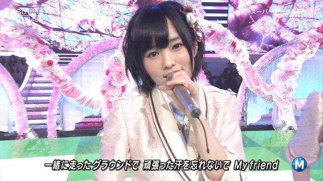 https://livedoor.blogimg.jp/omaeranews-idol/imgs/2/c/2c2f8817.jpg