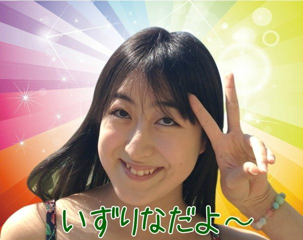 https://livedoor.blogimg.jp/omaeranews-idol/imgs/2/c/2c576861.jpg