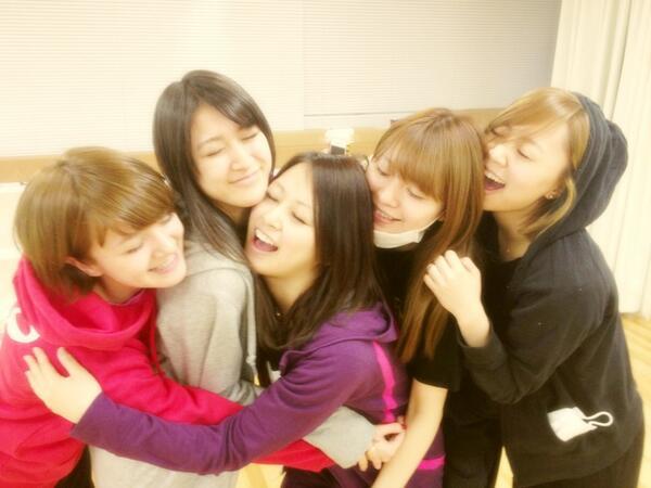 https://livedoor.blogimg.jp/omaeranews-idol/imgs/2/c/2c7ce6f9.jpg