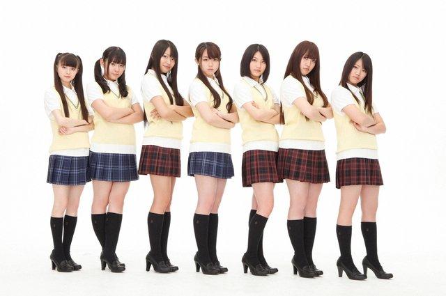 http://livedoor.blogimg.jp/omaeranews-idol/imgs/2/c/2c9ef543.jpg