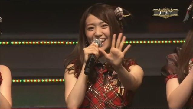 https://livedoor.blogimg.jp/omaeranews-idol/imgs/2/c/2cc73113.jpg