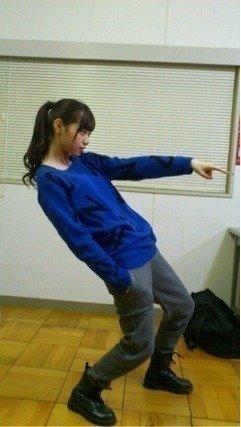 https://livedoor.blogimg.jp/omaeranews-idol/imgs/2/c/2cd2fea4.jpg