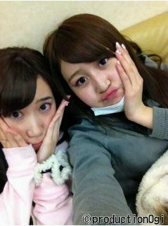 https://livedoor.blogimg.jp/omaeranews-idol/imgs/2/c/2cf5ff8d.jpg