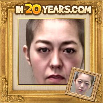 https://livedoor.blogimg.jp/omaeranews-idol/imgs/2/d/2d34051a.png