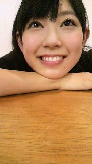 https://livedoor.blogimg.jp/omaeranews-idol/imgs/2/d/2d432fde.jpg