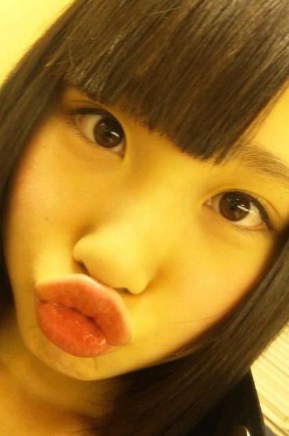 https://livedoor.blogimg.jp/omaeranews-idol/imgs/2/d/2d4ff20a.jpg