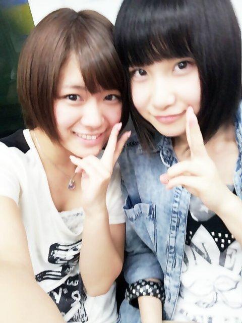 https://livedoor.blogimg.jp/omaeranews-idol/imgs/2/d/2d8214b6.jpg