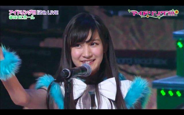 https://livedoor.blogimg.jp/omaeranews-idol/imgs/2/d/2d899714.jpg