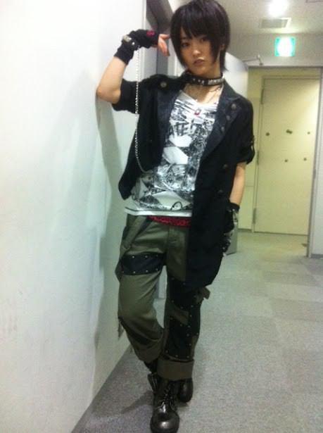 https://livedoor.blogimg.jp/omaeranews-idol/imgs/2/d/2d9a7e45.jpg