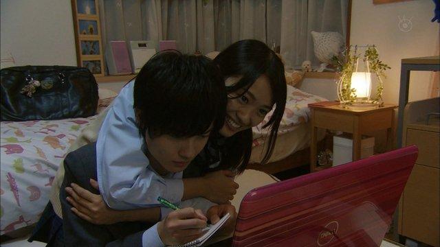 http://livedoor.blogimg.jp/omaeranews-idol/imgs/2/d/2da309d1.jpg