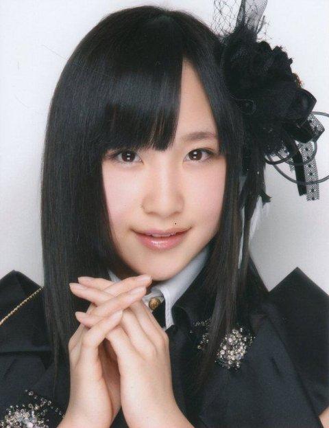 https://livedoor.blogimg.jp/omaeranews-idol/imgs/2/d/2de6aa42.jpg