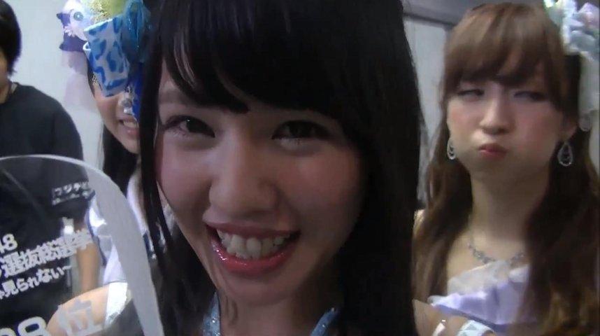 http://livedoor.blogimg.jp/omaeranews-idol/imgs/2/e/2e07fec9.jpg