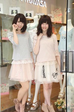 https://livedoor.blogimg.jp/omaeranews-idol/imgs/2/e/2e1263b8.jpg
