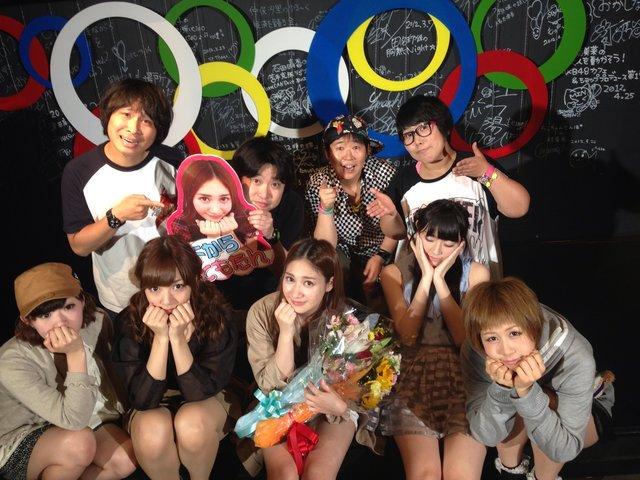 https://livedoor.blogimg.jp/omaeranews-idol/imgs/2/e/2ec8e71c.jpg