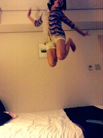 http://livedoor.blogimg.jp/omaeranews-idol/imgs/2/e/2edb5996.jpg