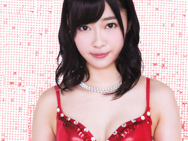 Sashihara-Rino-指原莉乃-3