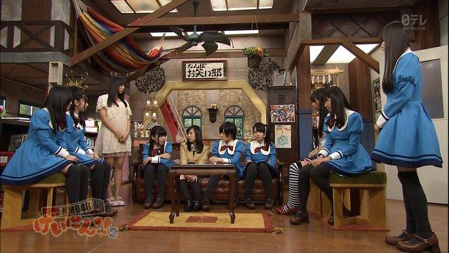 https://livedoor.blogimg.jp/omaeranews-idol/imgs/2/f/2f0ffbbb.jpg