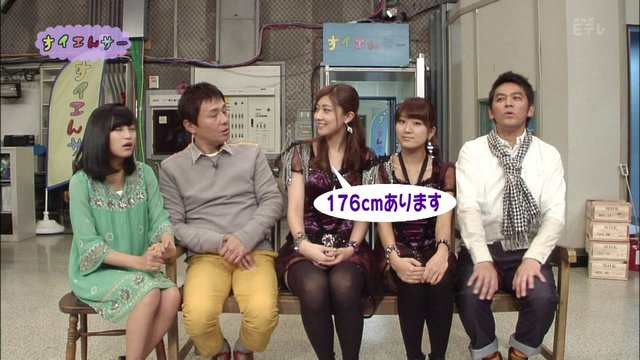 https://livedoor.blogimg.jp/omaeranews-idol/imgs/2/f/2f495789.jpg