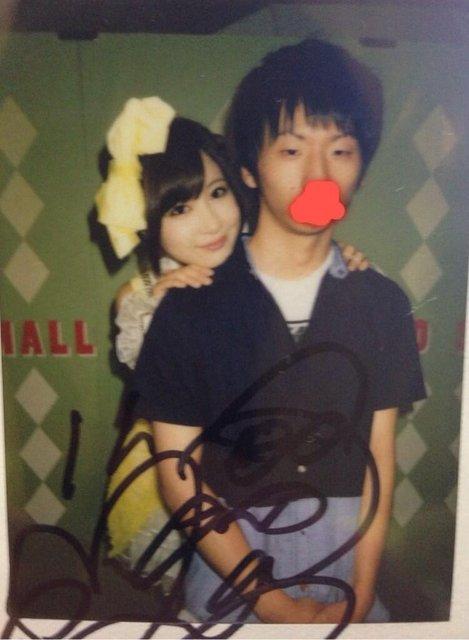 https://livedoor.blogimg.jp/omaeranews-idol/imgs/2/f/2f4b1730.jpg