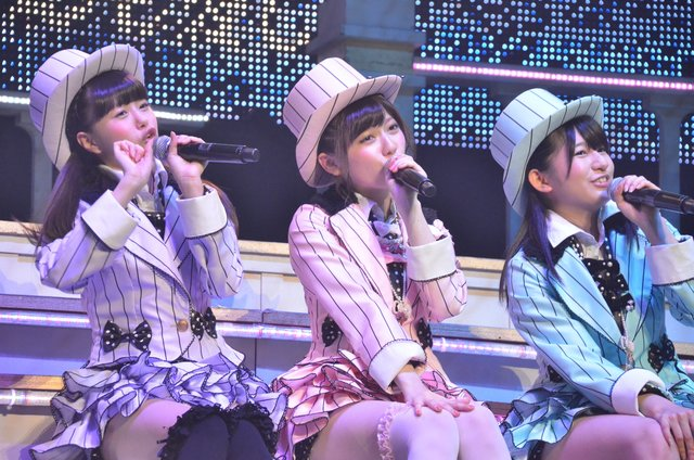 https://livedoor.blogimg.jp/omaeranews-idol/imgs/2/f/2f4ef859.jpg