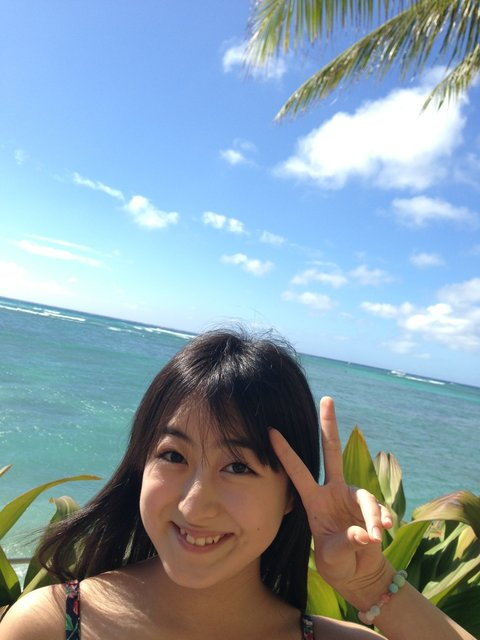 https://livedoor.blogimg.jp/omaeranews-idol/imgs/2/f/2f65bdcd.jpg