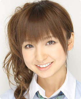 img_shinoda_2007b