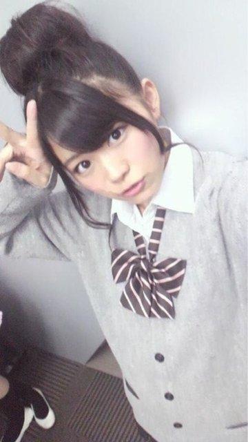 https://livedoor.blogimg.jp/omaeranews-idol/imgs/2/f/2f9686bd.jpg