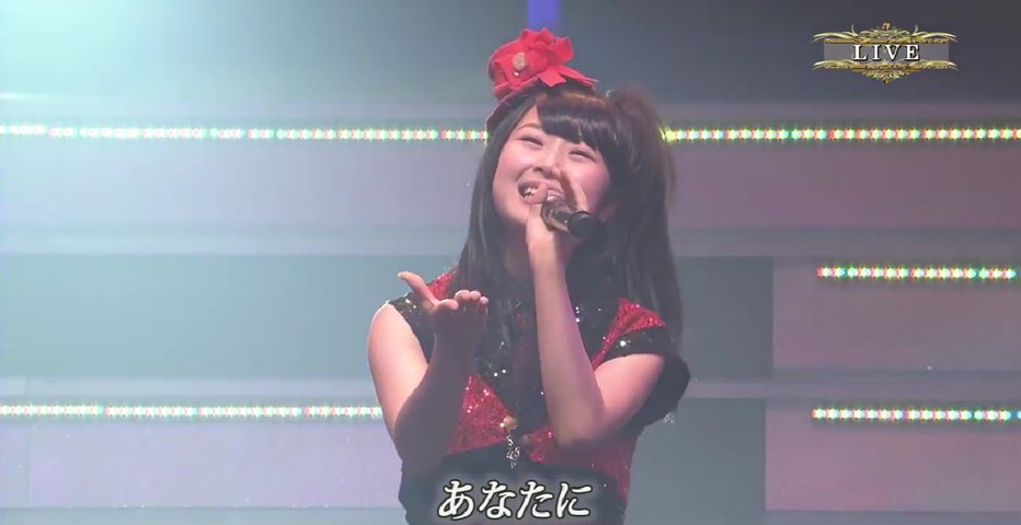 https://livedoor.blogimg.jp/omaeranews-idol/imgs/2/f/2fd6b05a.jpg