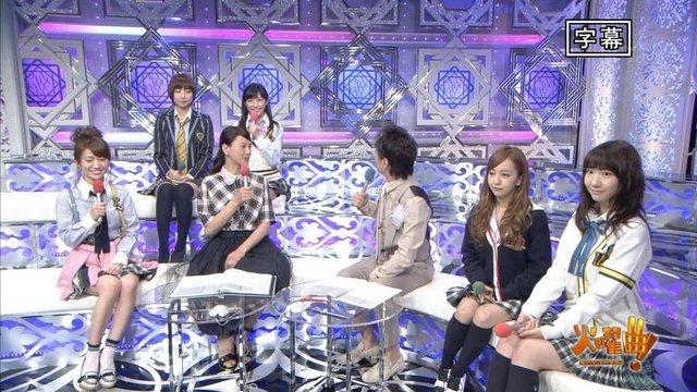 https://livedoor.blogimg.jp/omaeranews-idol/imgs/2/f/2fe09e2e.jpg