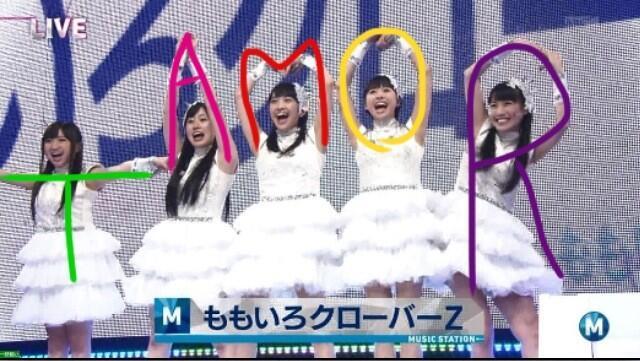 https://livedoor.blogimg.jp/omaeranews-idol/imgs/2/f/2fea27cb.jpg