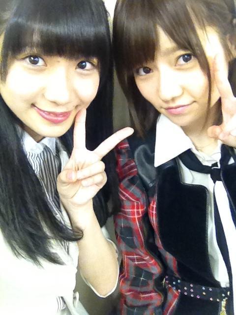https://livedoor.blogimg.jp/omaeranews-idol/imgs/3/0/30234e43.jpg