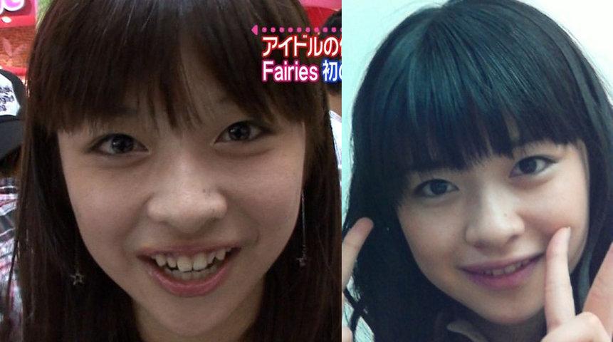 https://livedoor.blogimg.jp/omaeranews-idol/imgs/3/0/3037c2e5.jpg