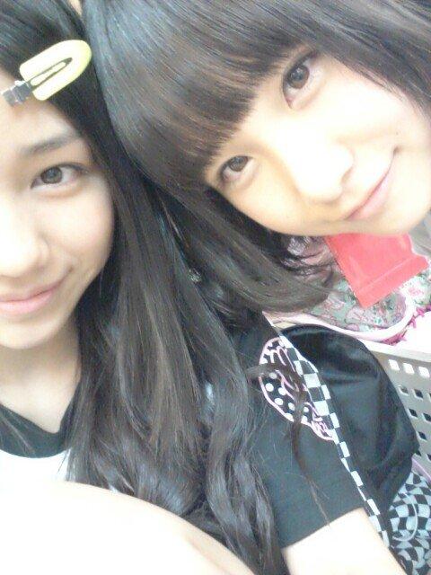 https://livedoor.blogimg.jp/omaeranews-idol/imgs/3/0/3040eb39.jpg