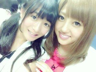 https://livedoor.blogimg.jp/omaeranews-idol/imgs/3/0/306daeb8.jpg